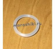 Одиночное кольцо на боковые клапаны и средний (широкое) BQ-322A