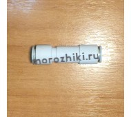 Клапан задержки жидкости AKH08