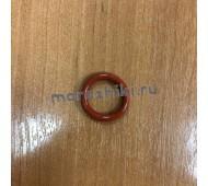 Кольцо одиночное на клапан BQL-818, BQL-118, BQL-218, BQL-825
