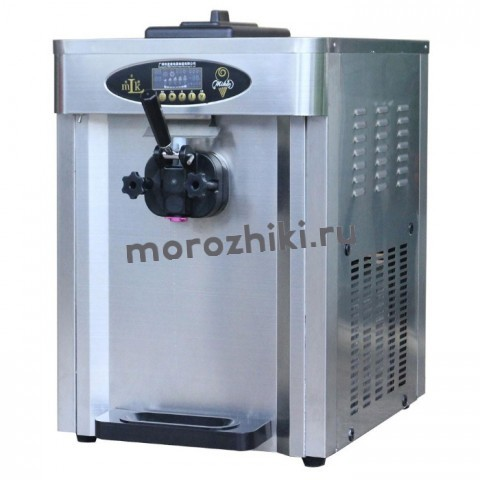 Фризер для мягкого мороженого MK-18 CTB
