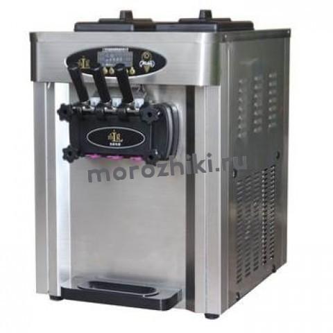 Фризер для мягкого мороженого MK-25 CTB