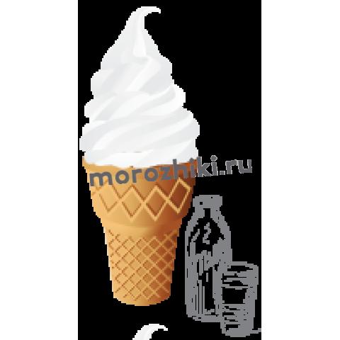 Смесь ГИОРД М-10 Молочно-Сливочная, 1 кг