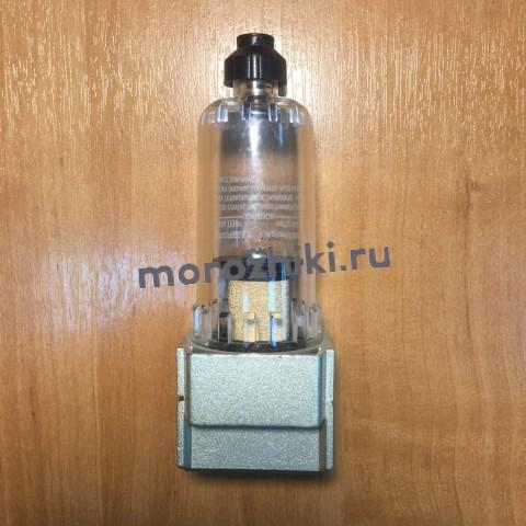Воздушный фильтр для воздушной помпы