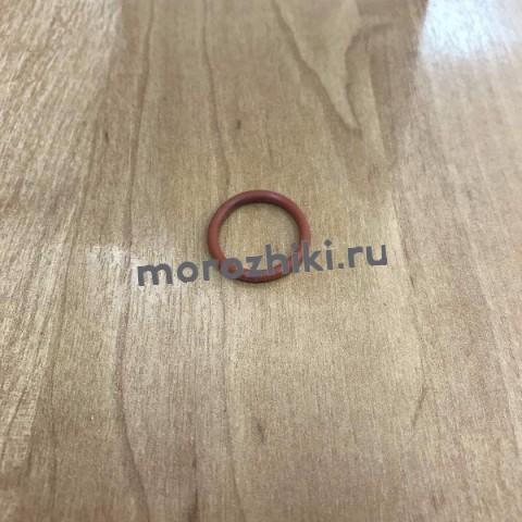 Кольцо одиночное для клапана MK-18, MK-25, MK-36