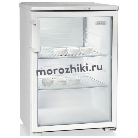Холодильник Бирюса 152Е
