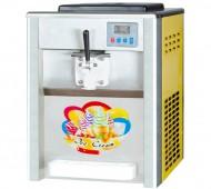 Фризер для мягкого мороженого BQL-118