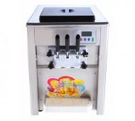 Фризер для мягкого мороженого BQL-818T