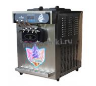 Фризер для мягкого мороженого MK-25 FTB
