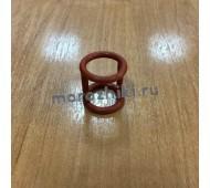 Кольцо двойное на клапан BQL-818, BQL-118, BQL-218, BQL-825