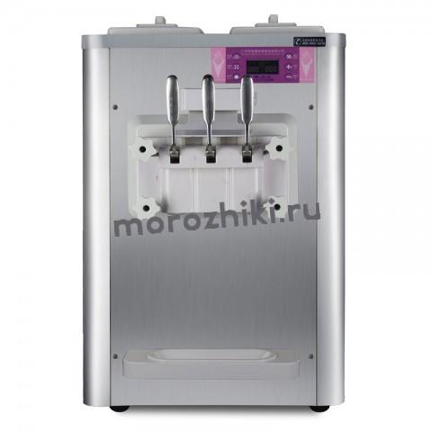 Фризер для мягкого мороженого MK-25GTB 25 л/ч