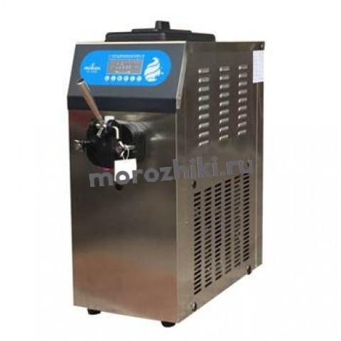 Фризер для мягкого мороженого MK-18 ETB