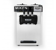 Фризер для мягкого мороженого MK-618CTB 25 л/ч